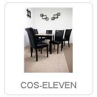 COS-ELEVEN